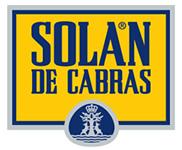 LogoSolandeCabras