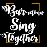 Barcelona - Sing Together - El Taller